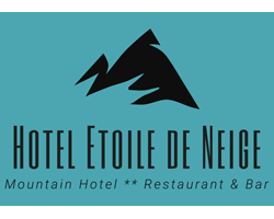 Hotel Etoile De Neige In Valtournenche Where To Sleep And